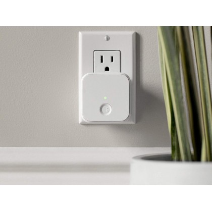 ⚡️ August Smart Lock Pro + Connect Wi-Fi Bridge, 3rd gen technology (Smarter Home)