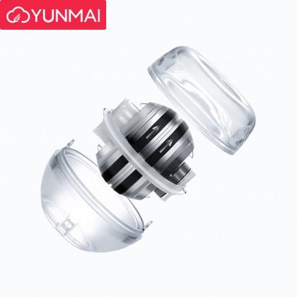 ⚡️ Xiaomi YUNMAI Wrist Ball - YMGB-Z701 (Global Version), Wrist Power Ball, Gyroscopic Exercise Tool (Smarter Home)