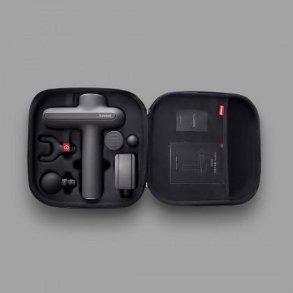 ⚡️ Xiaomi YUNMAI Pro Basic Fascia Massage Gun - YMJM-551S (Global Version), Portable Handheld Electric Massager/Stimulator for Deep Muscle Relaxation